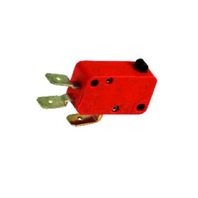 Kit acoplamiento directo DIFFPRATIC - Conjunto de reparación(X 9)