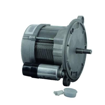 Adapterflansch für Motor - NEMA 2/N2/F4 - BAXI : S50036914