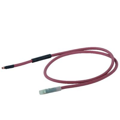 Cable de encendido - CUENOD : 13009624