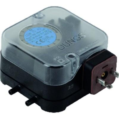 Actuador válvula de aire - OLYMP : ET190150