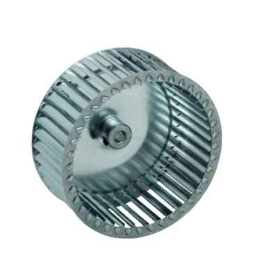 "Plumbing fixtures check valve 1/4 turn ff1/2"""