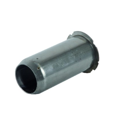 """Filter of fuel - Two pipes with block valve FF3/8"""" inox sieve - WATTS INDUSTRIES : 22L0133100"""