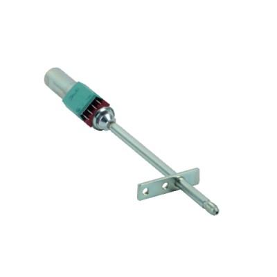 Accesorios de filtros - juntas tóricas Ø 54(X 12) - OVENTROP : 2126500
