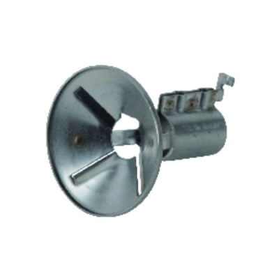 Accesorios de filtros - Vaso De Recambio para 903461 - OVENTROP : 2126751