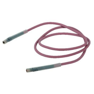Cable de encendido  - CUENOD : 13014615
