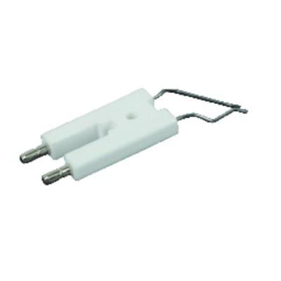 Bloque Electrodo  - CUENOD : 13018153