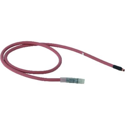Cable de encendido  - CUENOD : 13018271