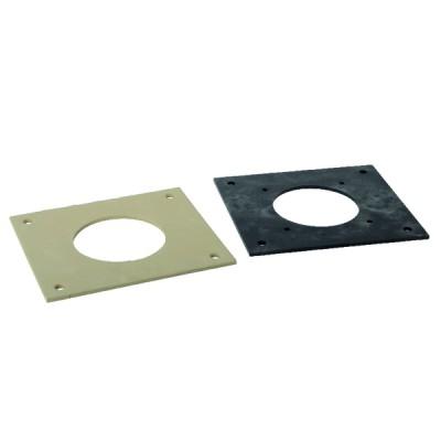 Pompe aspirante standard PO 150 - TECNOCONTROL : PO150