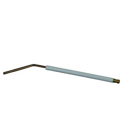 Pump suction eckerle type sp 32-02-80 m - GOTEC : 114048