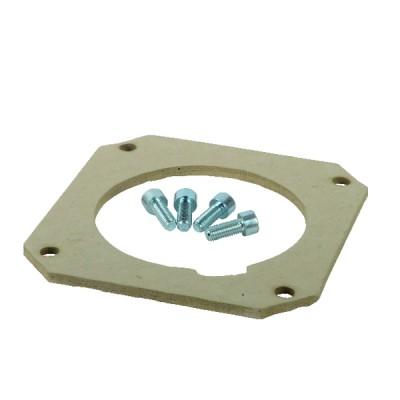 Accessoires pompe SUNTEC - Bague d' augmentation (3759833) - SUNTEC : 3759833