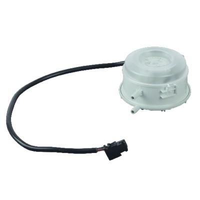Pumpe DELTA V2 LR 2  - DELTA : AD2L2