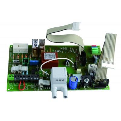Pumpe SUNTEC - SUNTEC : ALE35C93276P0500