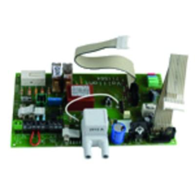 Pompe fioul SUNTEC Ap 67C 7458 3P0500 - SUNTEC : AP67C74583P0500