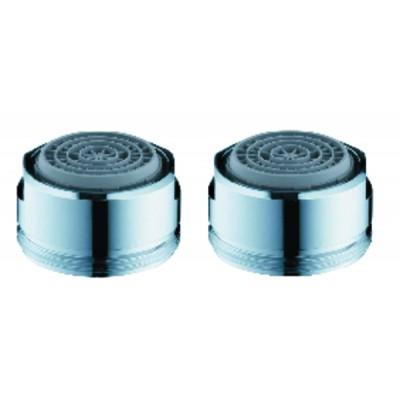 Pompa gasolio SUNTEC At2 65C9556 2P0500 - SUNTEC : AT265C95562P0500
