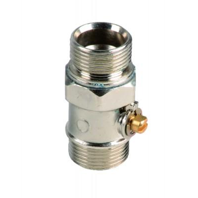 Pumpenzubehör SUNTEC Schraube by pass (3779858)   (X 6) - SUNTEC : 3779071