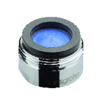 Filtre de pompe  - SUNTEC : 3715750