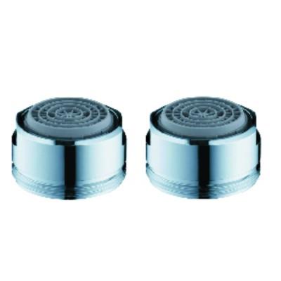 Pumpenzubehör SUNTEC Pumpenfilter (3715747)  - SUNTEC : 3715747