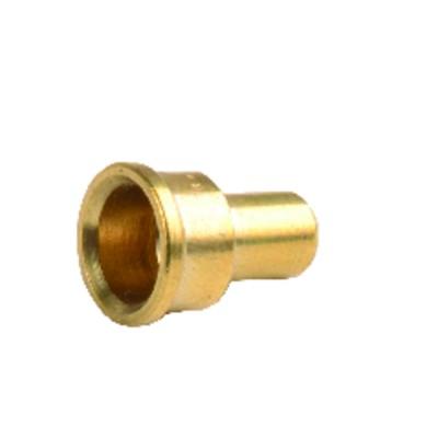 Pompa SUNTEC AL 95 C 9412 2P 0500 - SUNTEC : AL95C94122P0500