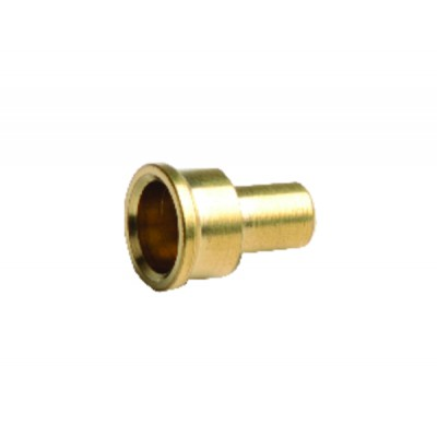 Pompa gasolio SUNTEC Al 65B9581 2P0500 - SUNTEC : AL65B95812P0500