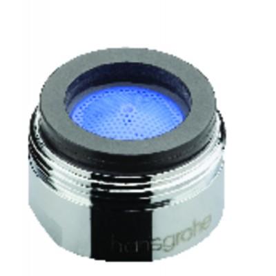 Pompa gasolio SUNTEC Al 35 C 9542 1P25Ra - SUNTEC : AL35C95421P25RA