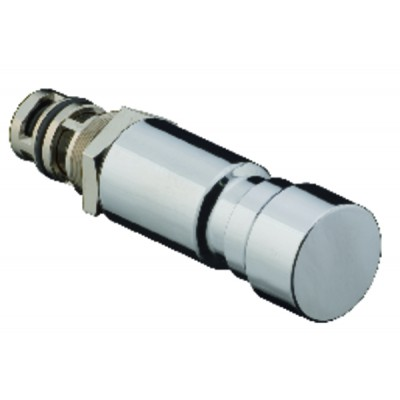 Pumpe SUNTEC - SUNTEC : AN47A72163P