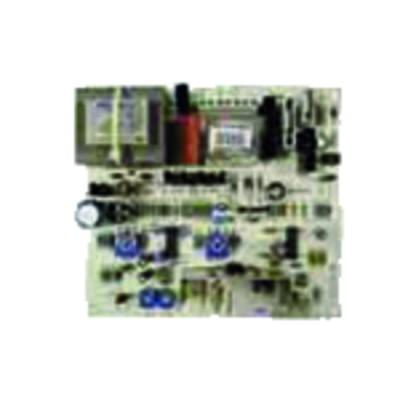 Pumpe SUNTEC AN 47 C 1342 6P  - SUNTEC : AN47C13426P