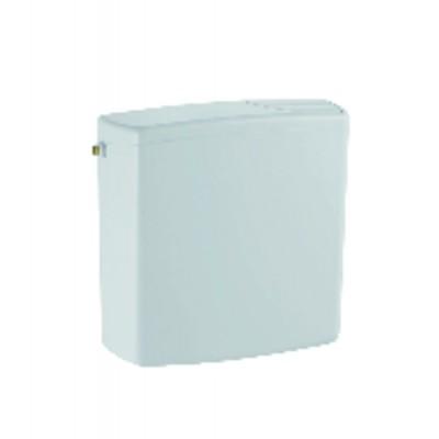 Pumpe SUNTEC AN 77 C 7341 2P  - SUNTEC : AN77C73412P