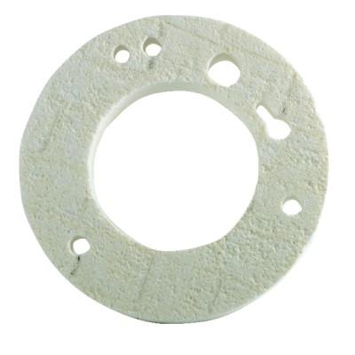 Fuel pump suntec aj 6 cc 1002 3p - SUNTEC : AJ6CC10023P