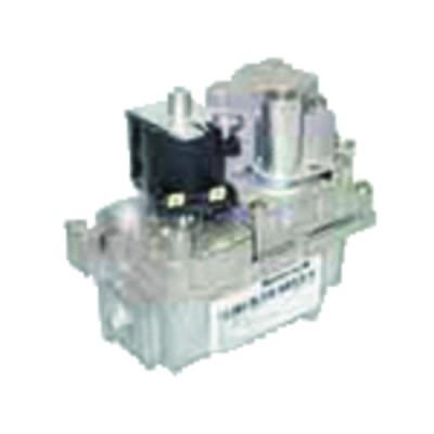 Heizölpumpe SUNTEC AEV 77C Modell 7308 2P  - SUNTEC : AEV77C73082P