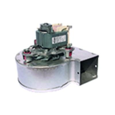 Heizölpumpe SUNTEC AJV6 Modell AJV6 CE 1002 4P  - SUNTEC : AJV6CE10024P