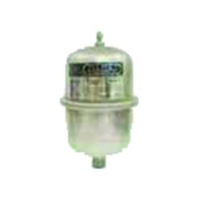 Heizölpumpe SUNTEC ALV 65B Modell 9632 6P 0500  - SUNTEC : ALV65B96326P0500