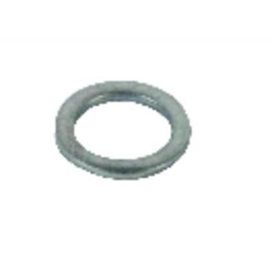 Adaptador tubo cobre R178 16 x 14 - GIACOMINI : R178X015