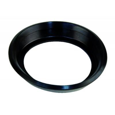 Adapter copper pipe R178 16 x 16 - GIACOMINI : R178X018