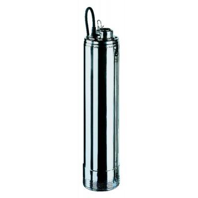 "Válvula mezcladora ELESTA - 4 vias tipo H4MG25 FF1"""
