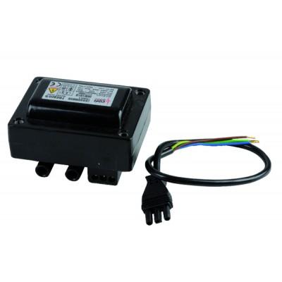 Modulo de alimentación 230vca para sistema 450 - JOHNSON CONTROLS : C450YNN-1C
