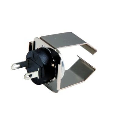 Zisternenzubehör Mechanischer Maßstab mit Schwimmer Typ M 220V - WATTS INDUSTRIES : 22L0103102