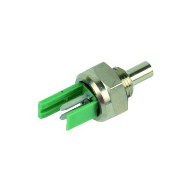 Elettrodo specifico(X 2) - DIFF per Buderus : 95242360018