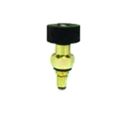 Specific electrode - K10/K20 (X 3) - HOFAMAT : 170024