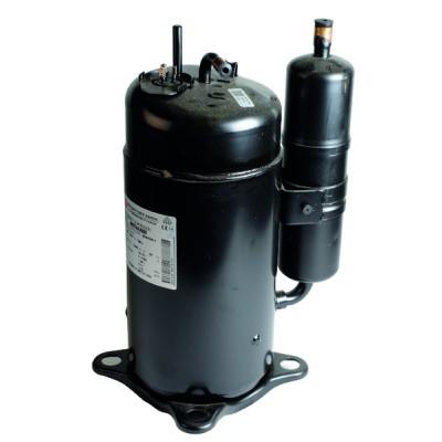 units NOVA 200 NM V-VII 2V(X 2) - ABIG-WARMETECHNIK : 14050-003