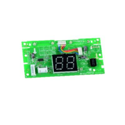 Tarjeta display - AIRWELL : 1PR030486