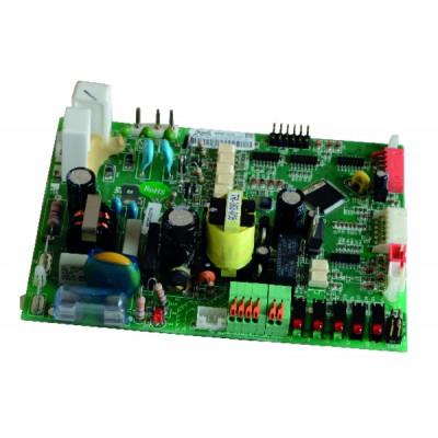 Carte électronique - AIRWELL : 1PR030839