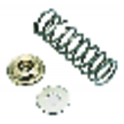 """Joint 1/2"""" (X 100) - DIFF pour Saunier Duval : S5485200"""