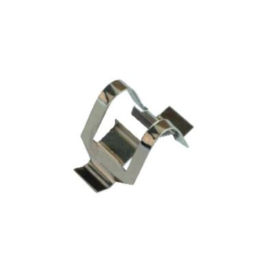 Chiave per sfiato termoarredo quadrata 4