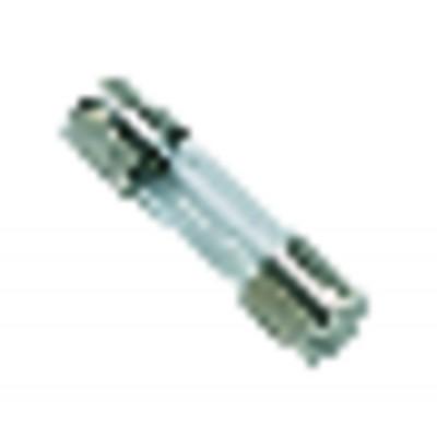 Vase rectangulaire 0.8bar 10L - DIFF pour Frisquet : 410066