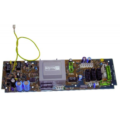 Réfractomètre pour les huiles compresseurs - GALAXAIR : REF-OIL