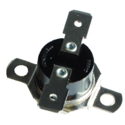 Druckdetektor 0,8 bar - DIFF für Chaffoteaux : 61310364