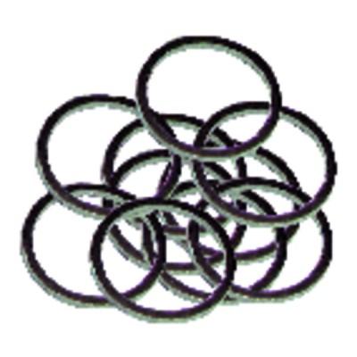Cabezal válvula 3 bar - DIFF para ELM Leblanc : 87167258380