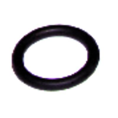 O-ring Ø 1.9-8 (X 10) - DIFF per Chaffoteaux : 61009833-34