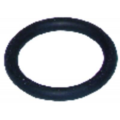 Vase d'expansion cylindrique - DIFF pour Bosch : 87168036390