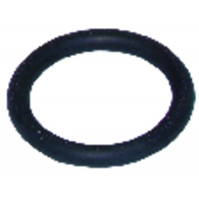 Vaso d'espansione cilindrico 12L 3/4 - DIFF per Bosch : 87168036390